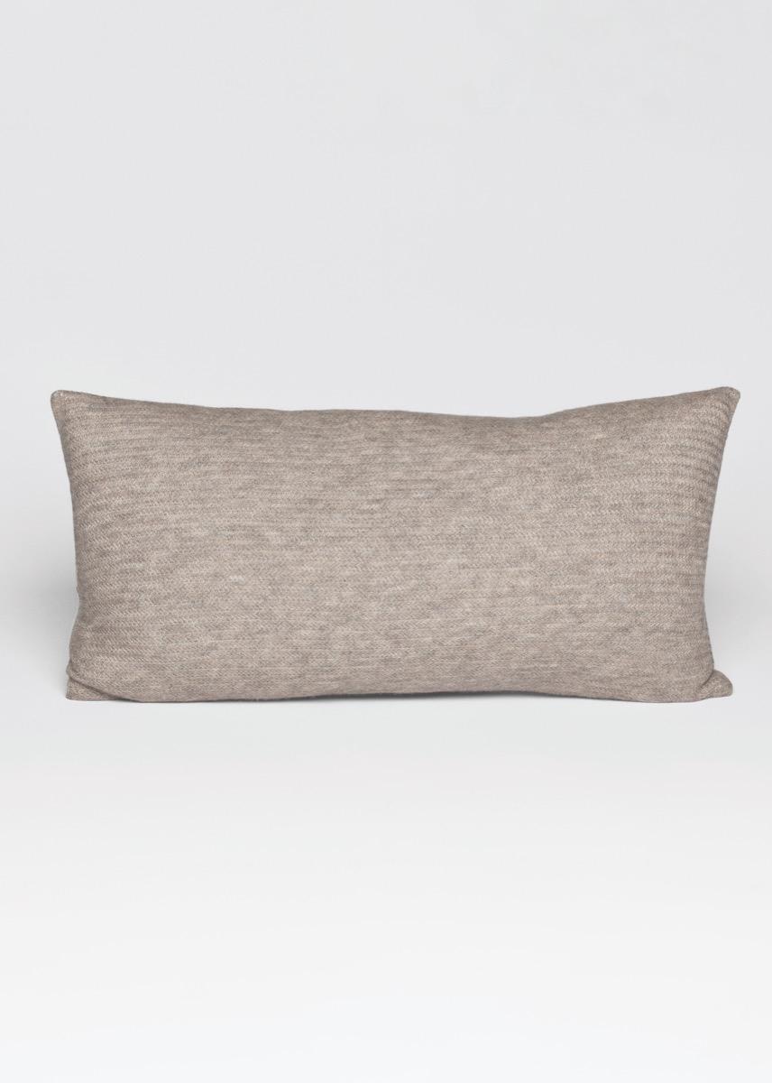 Cushions - Dee Pillow (30x60) Thumbnail