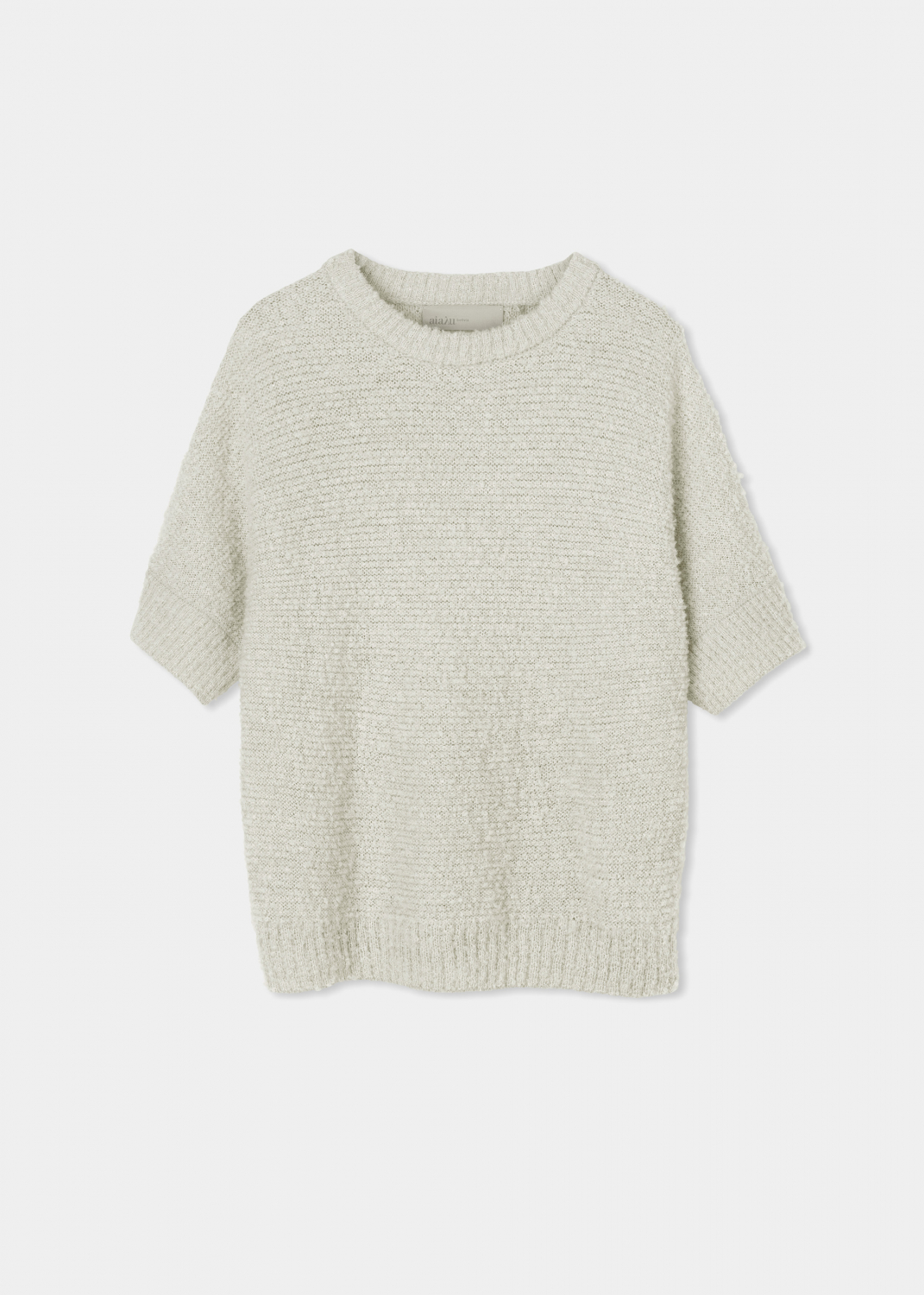 Knits - Diablo sweater