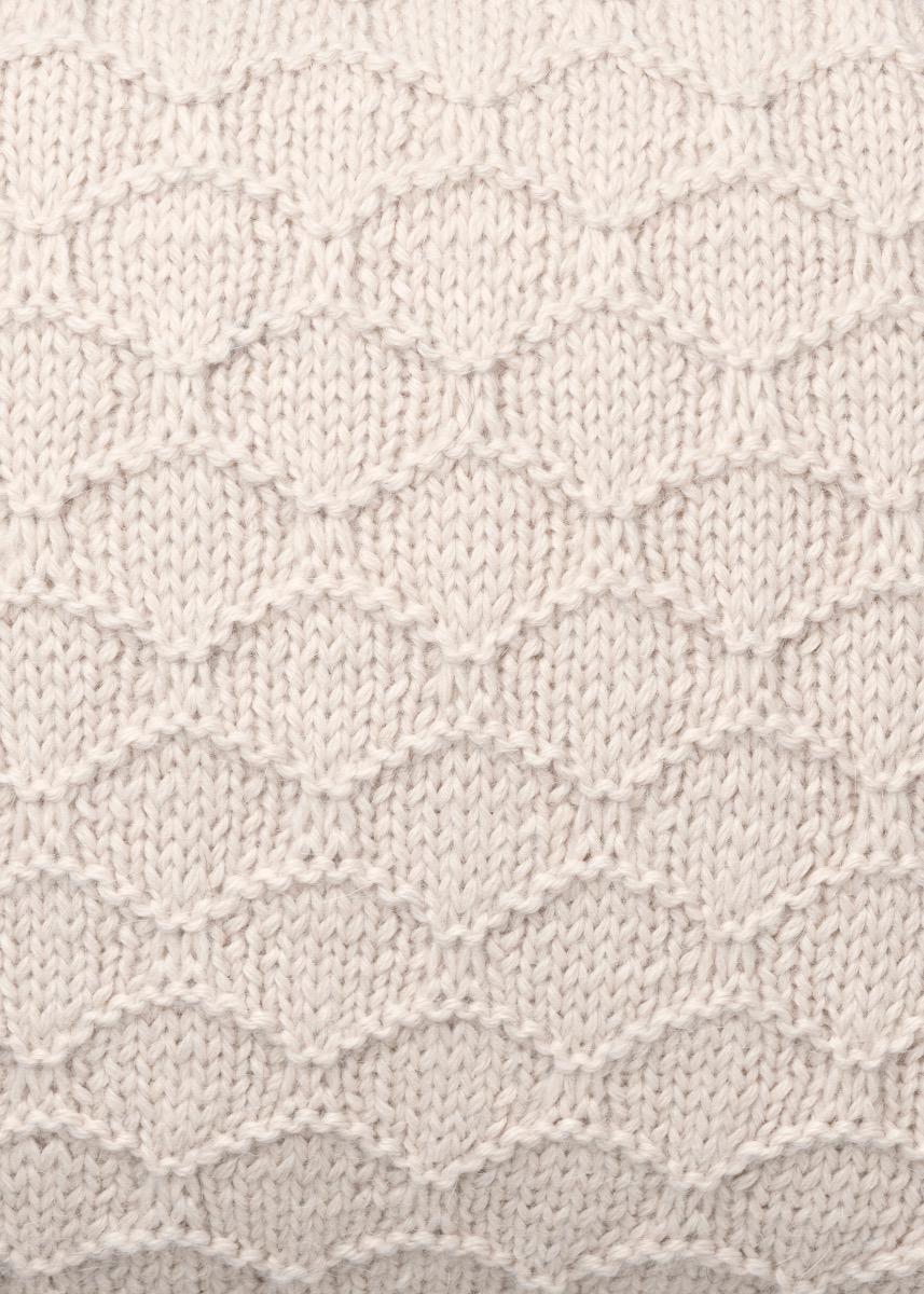 Cushions - Dita Pillow  Thumbnail