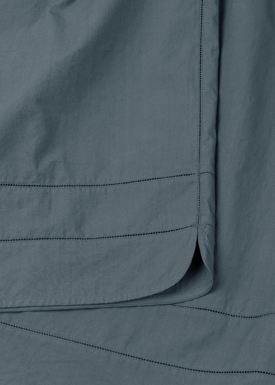 Bukser & shorts - Dolly Shorts Thumbnail