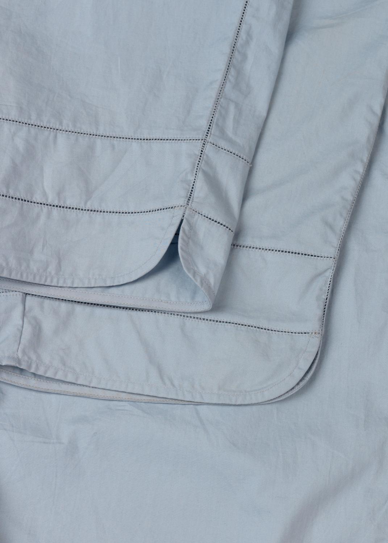 Pants & Shorts - Dora Pant Thumbnail
