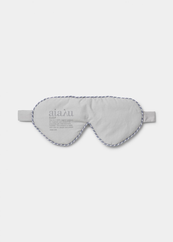 Loungebekleidung - Dream - Sleep Mask Thumbnail