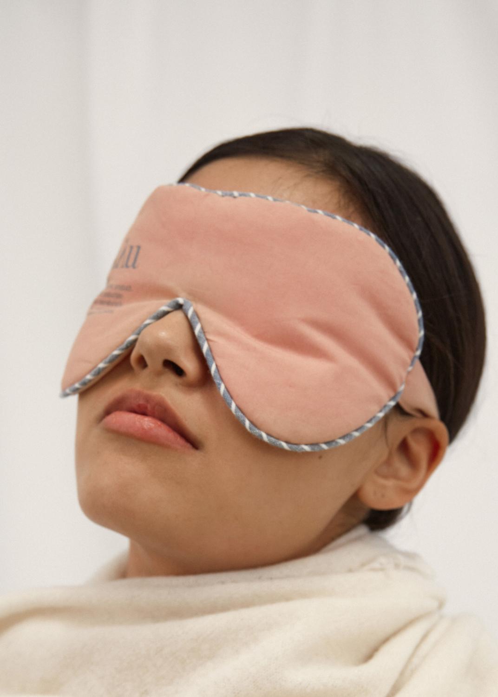 Sleepwear - Dream - sovemaske Thumbnail