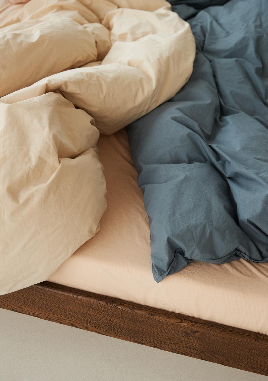Bedlinen - Duvet Set Double (200x220 + 2 pillow cases)  Thumbnail