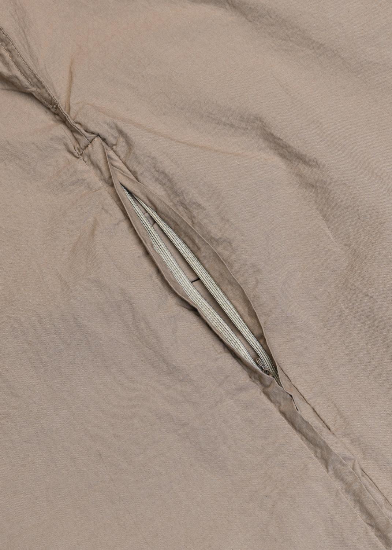 Sengetøj - Sengetøj - Single XL (140x220 + pudebetræk) Thumbnail