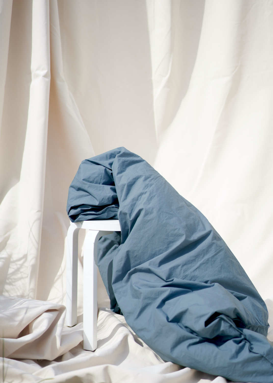 Bedlinen - Duvet Set - Single (140x200 + pillow case)  Thumbnail