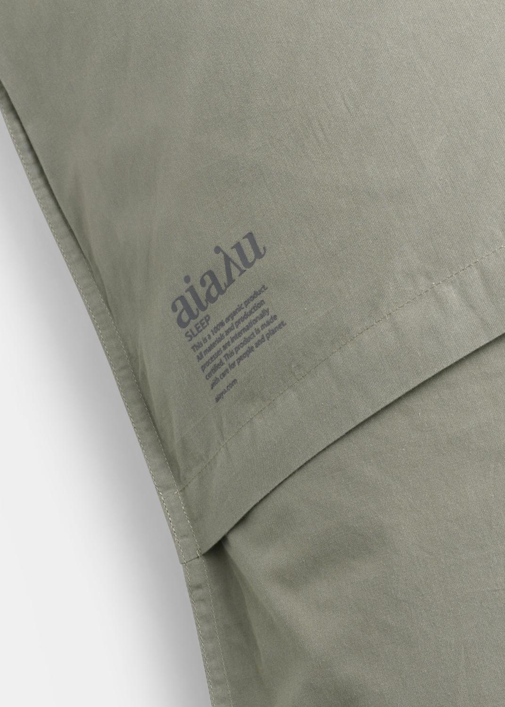 Bedlinen - Duvet Set - SE size (150x210) Thumbnail