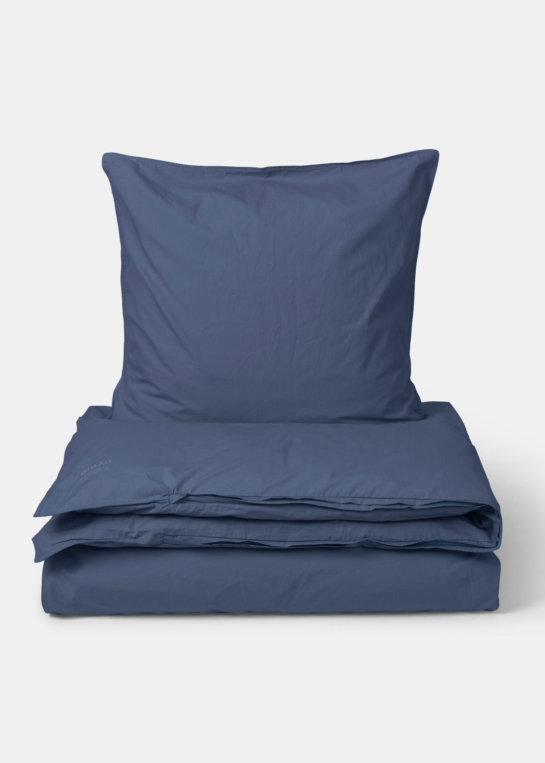 Bedlinen - Duvet Set - Single (140x200 + pillow case)  Thumbnail