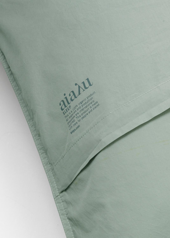 Bedlinen - Pillow Case (80x80) Thumbnail