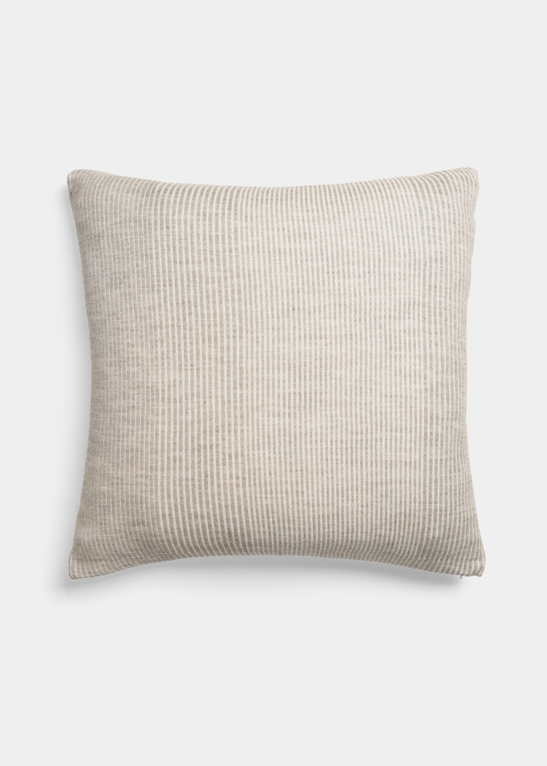 Cushions - Eigil pillow 50x50 Thumbnail