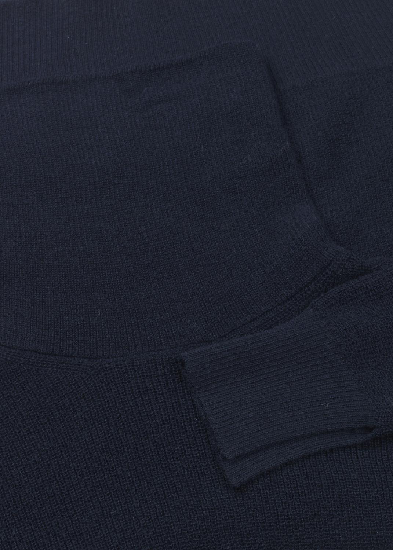 Knits - Erika sweater Thumbnail