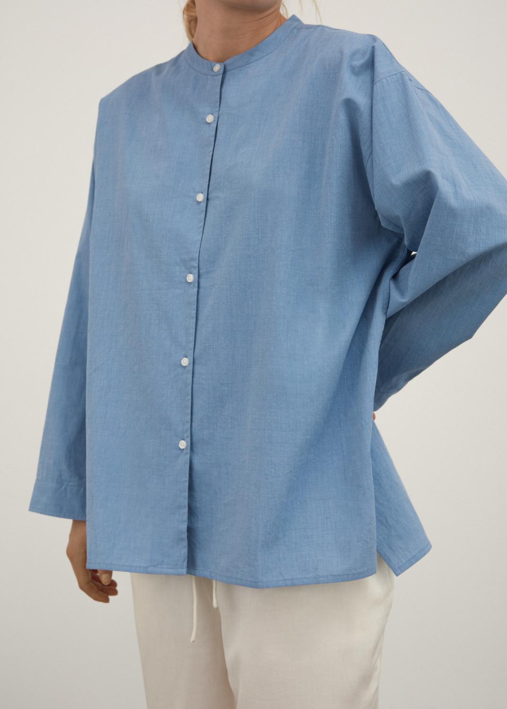 Skjorter - Faith Shirt Thumbnail