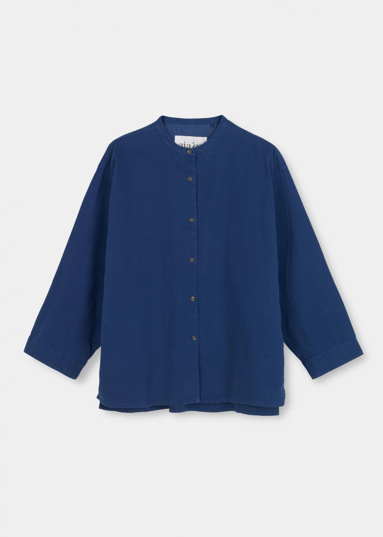 Shirts - Faith Shirt Twill Thumbnail