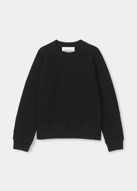Strik - Fia cashmere jumper  Thumbnail