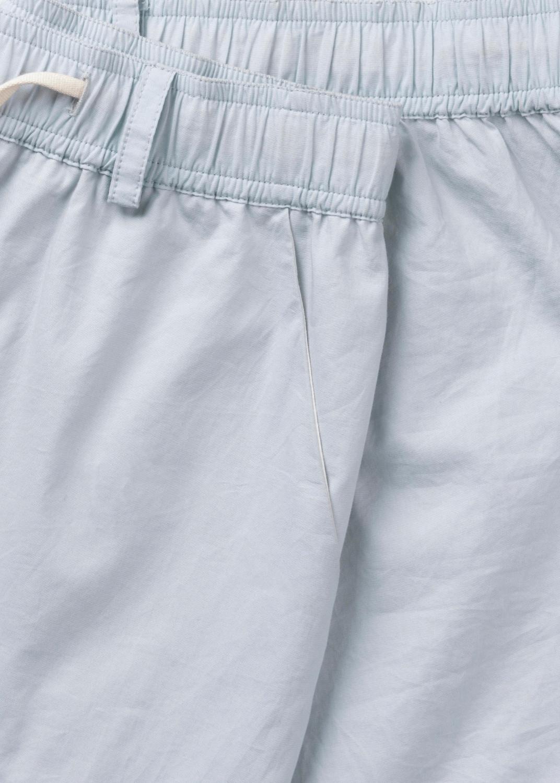 Pants & Shorts - Franka Pant Thumbnail