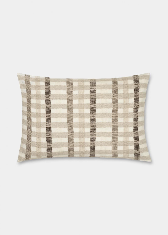 Cushions - Gabriel pillow (40x60) Thumbnail