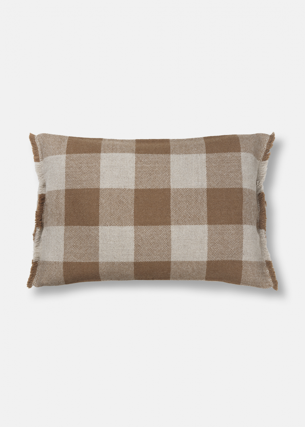 Cushions - Garmin Pillow (40x60) Thumbnail