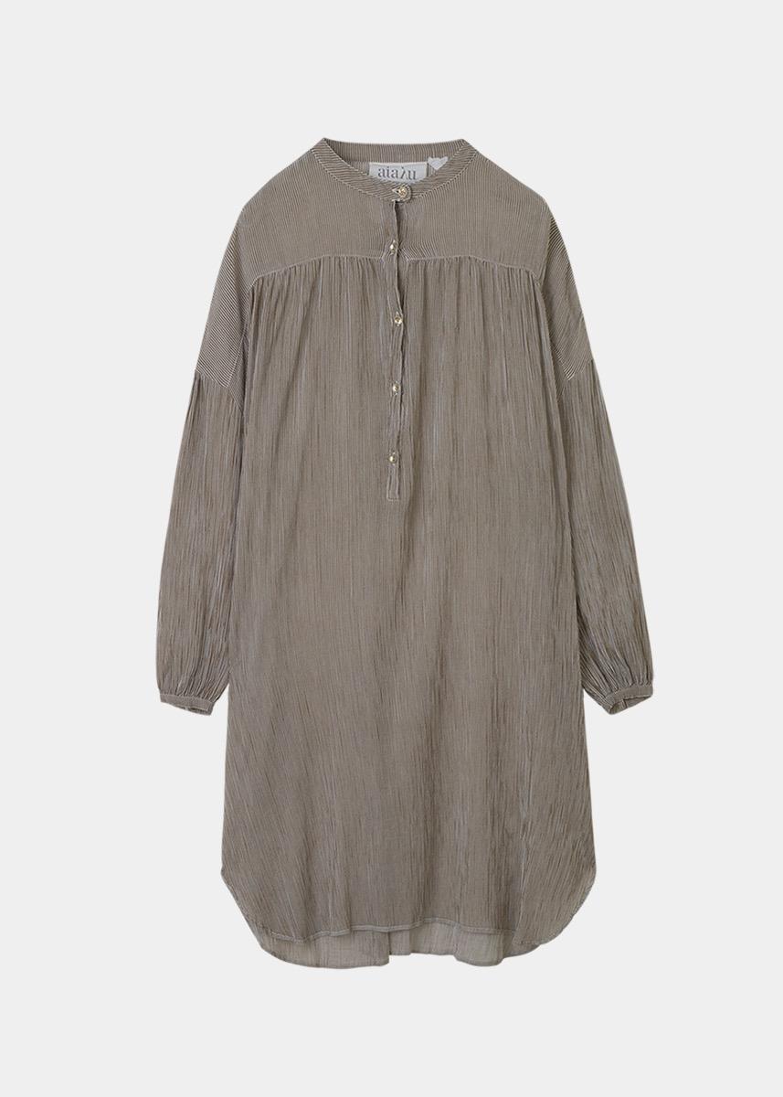 Dresses & Skirts - Gaucho Dress Gaze Thumbnail