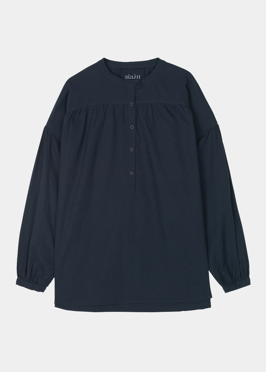 Shirts - Gaucho Shirt Flannel Thumbnail