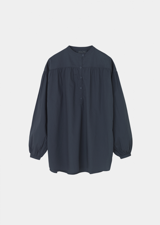 Shirts - Gaucho Shirt Thumbnail