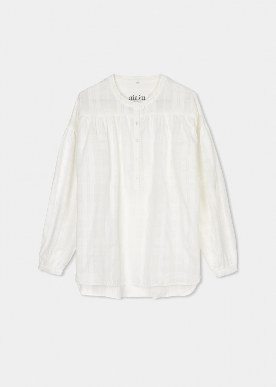 Blusen - Gaucho Shirt Shadow Thumbnail