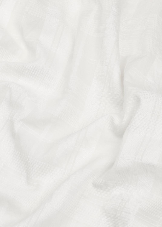 Shirts - Gaucho Shirt Shadow Thumbnail