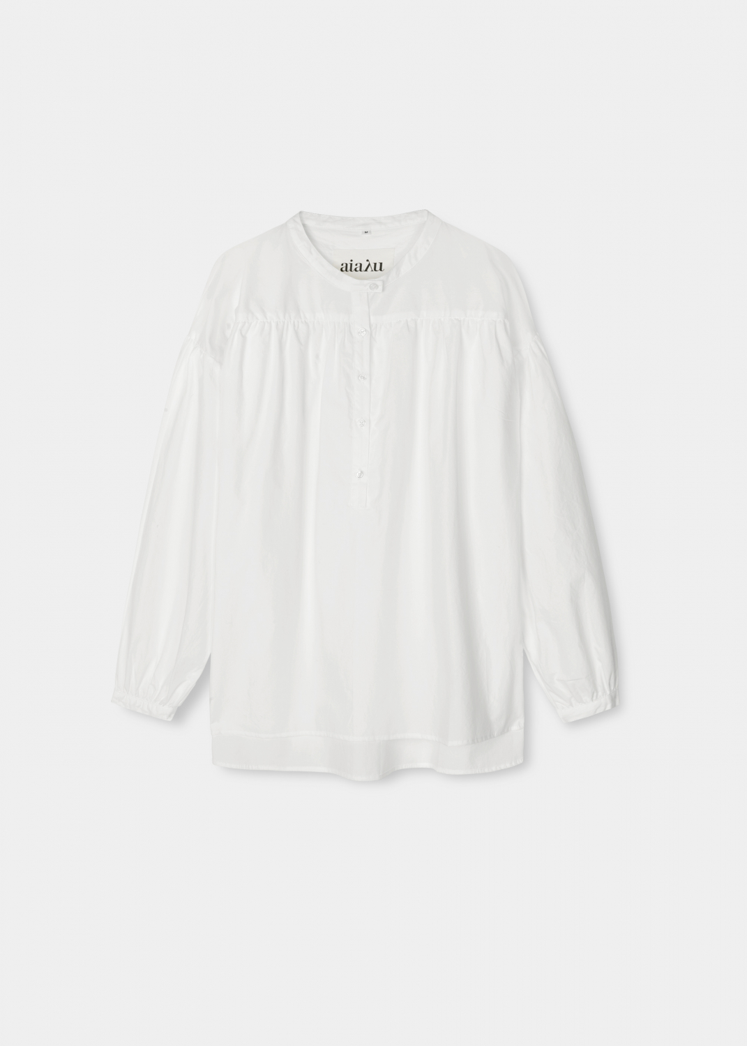 Shirts - Gaucho Shirt