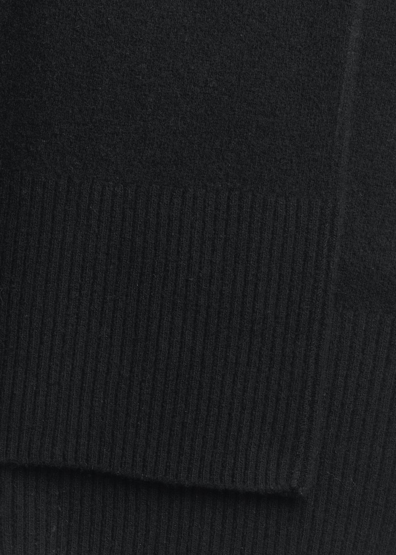 Bukser & shorts - Hampus strikbukser Thumbnail