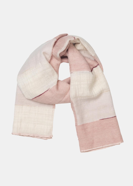 Scarfs - Hanku scarf 55x150 Thumbnail