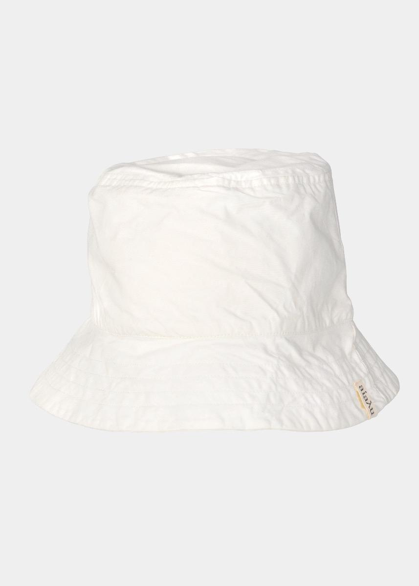 Bucket Hat Thumbnail