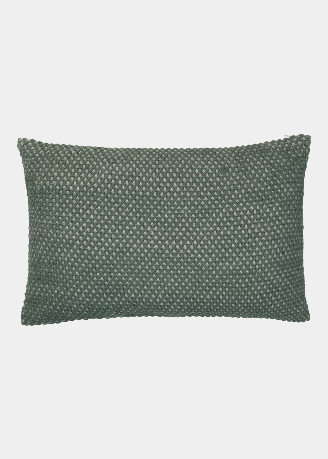 Cushions - Heather Pillow (40x60)