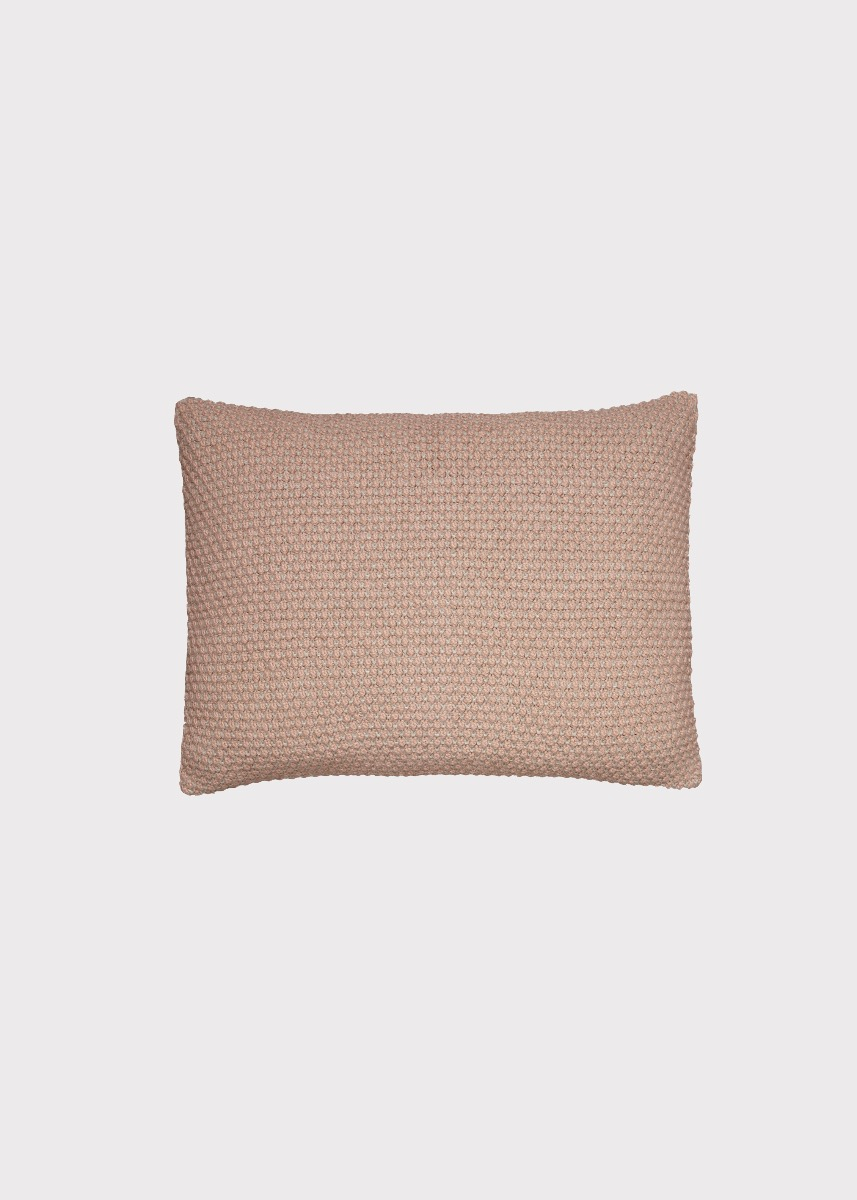 Cushions - Heather Pillow 30x40 Thumbnail