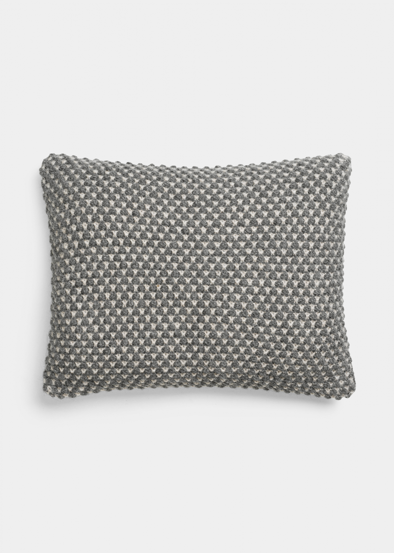 Kissen - Heather Classic pillow (30x40) Thumbnail