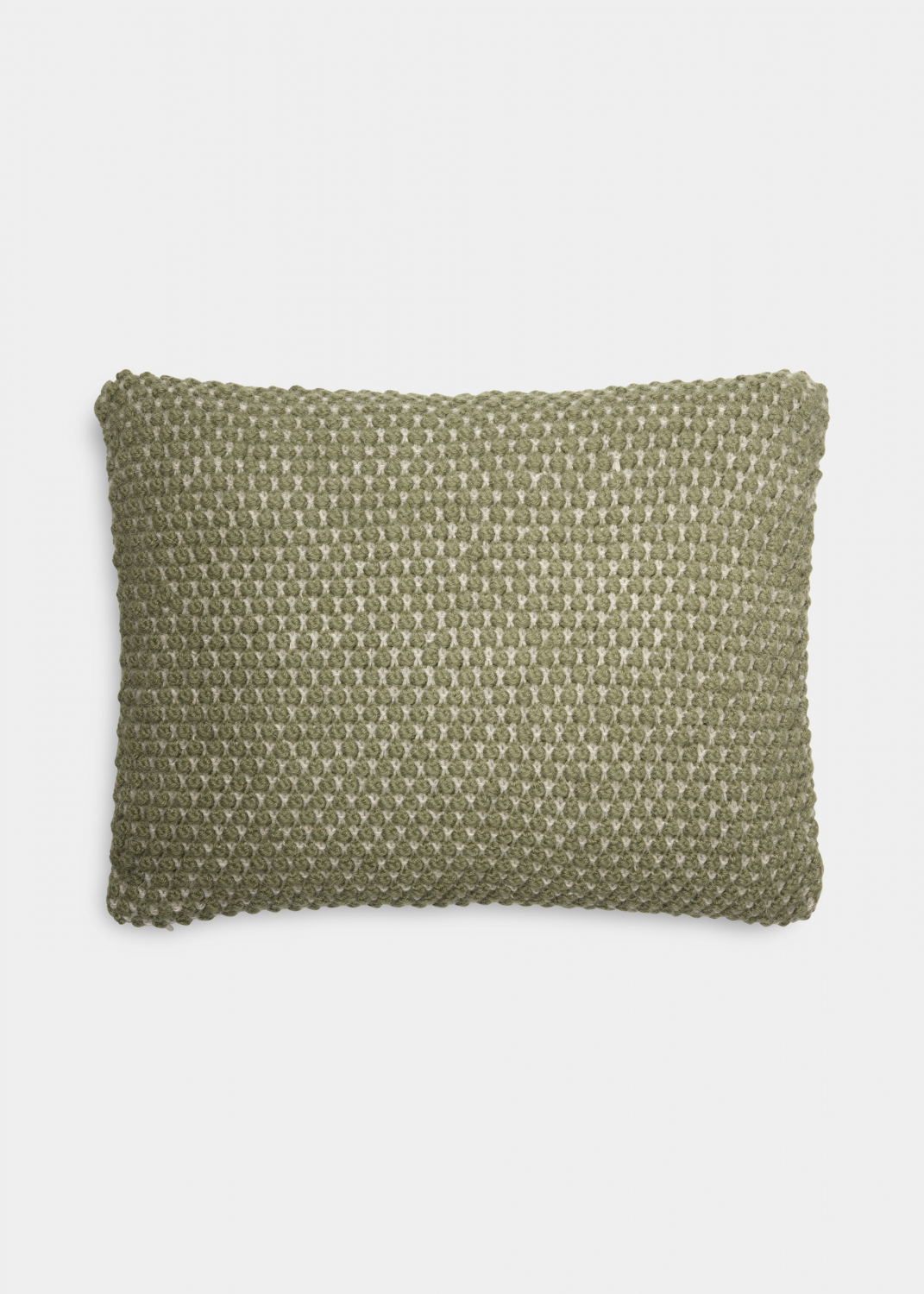 Cushions - Heather Classic pillow (30x40)