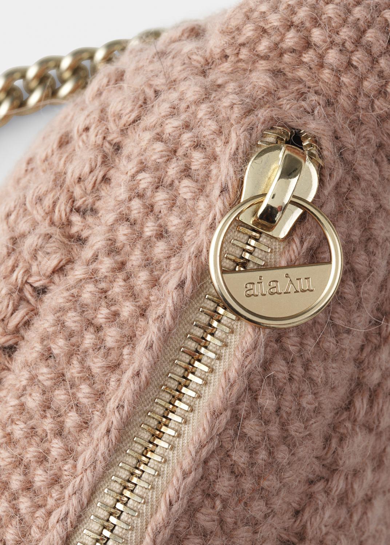 Clutches & tasker - Helen Chain Classic Thumbnail