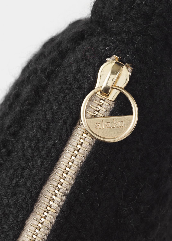 Clutches & Bags - Helen Classic Clutch Thumbnail