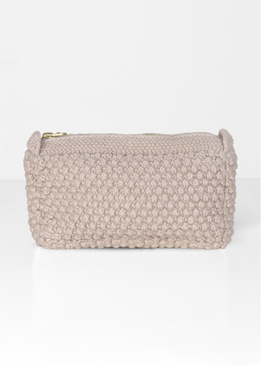 Clutches & Bags - Helen Clutch Thumbnail