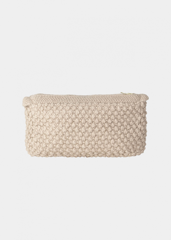 Clutches & Bags - Helen Clutch Thumbnail