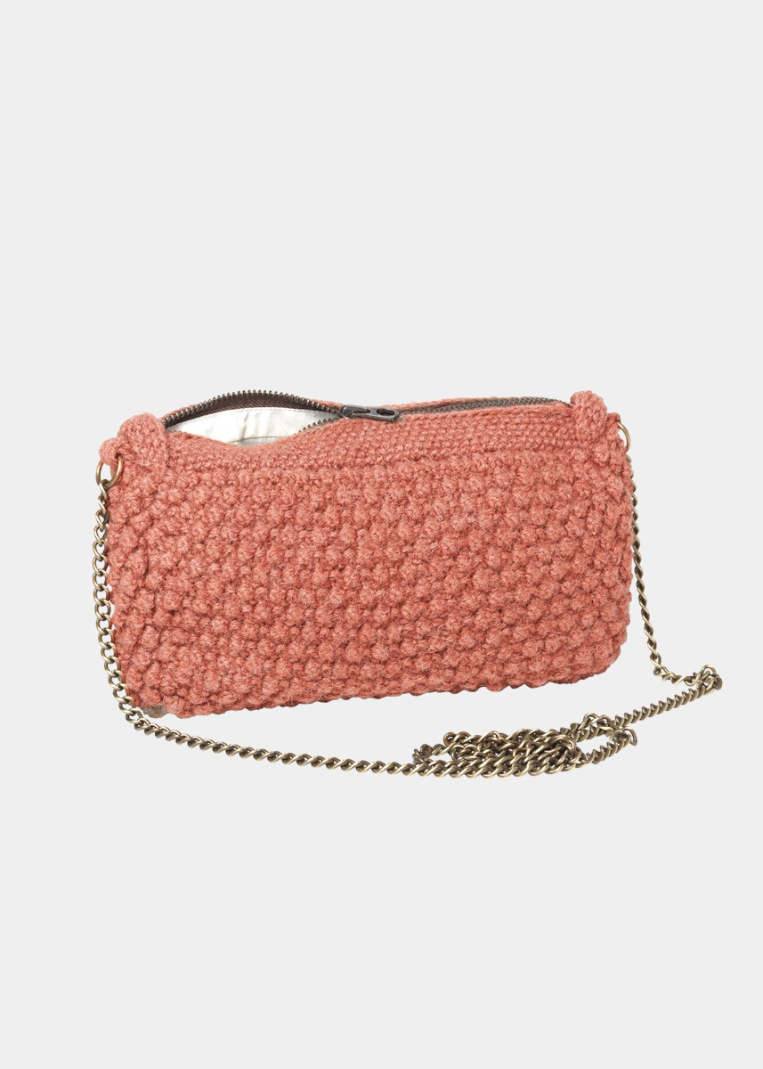 Clutches & tasker - Helen Chain Clutch Thumbnail