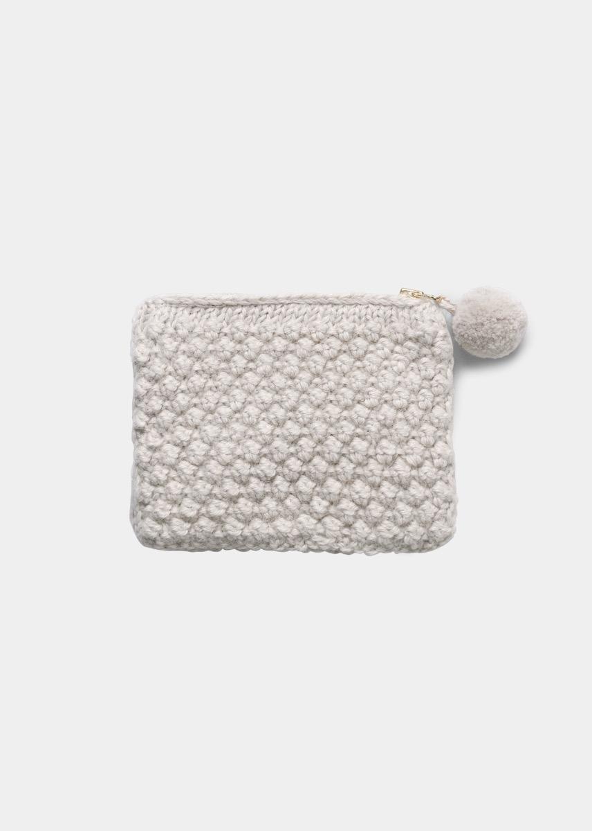 Clutches & Bags - Hobie Purse Thumbnail