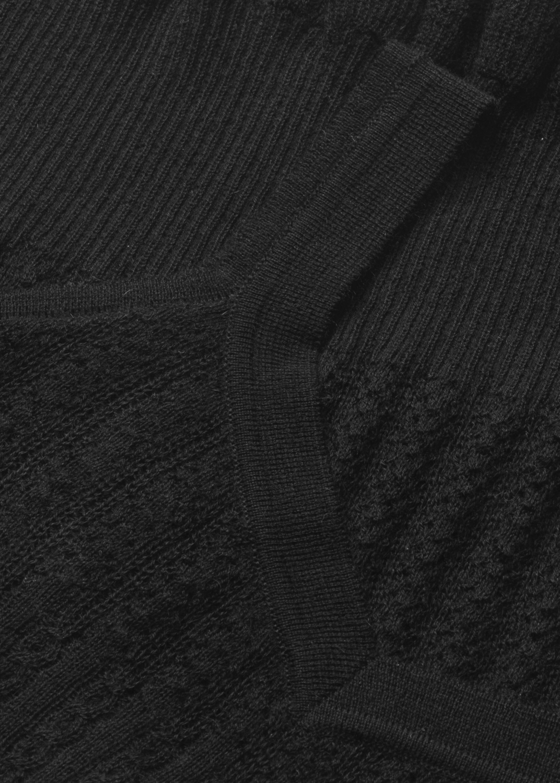 Knits - Isi Knit Top Thumbnail