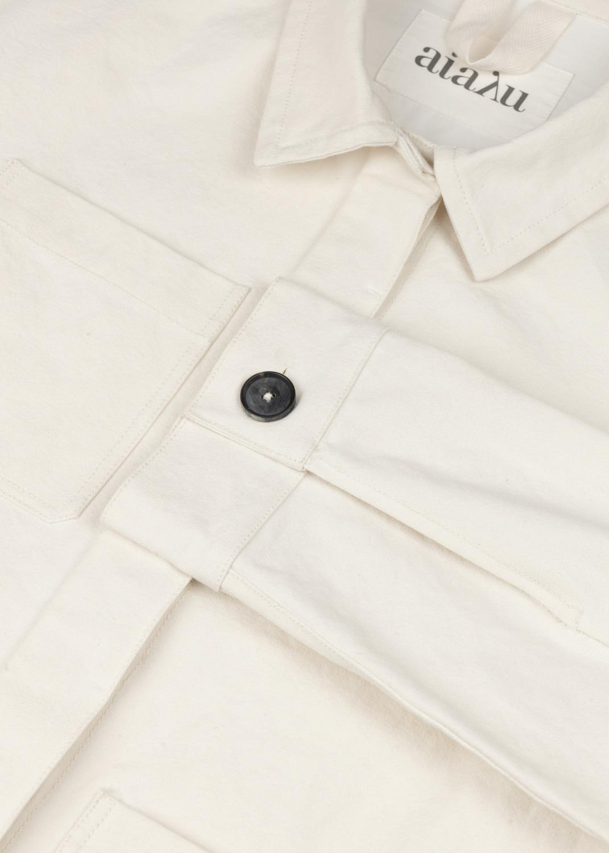 Overtøj - Jacket Thumbnail