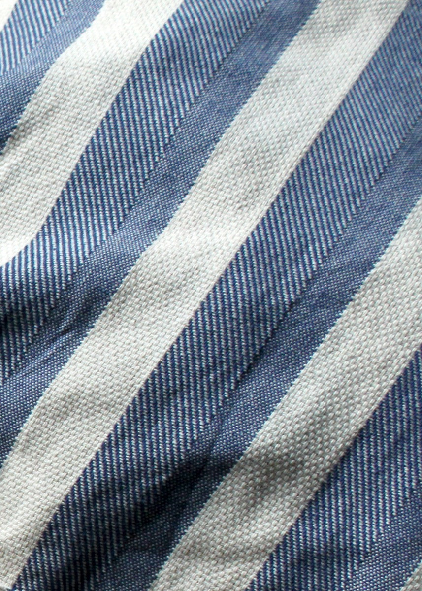 Jackweave Pillow Case 40x60 Thumbnail