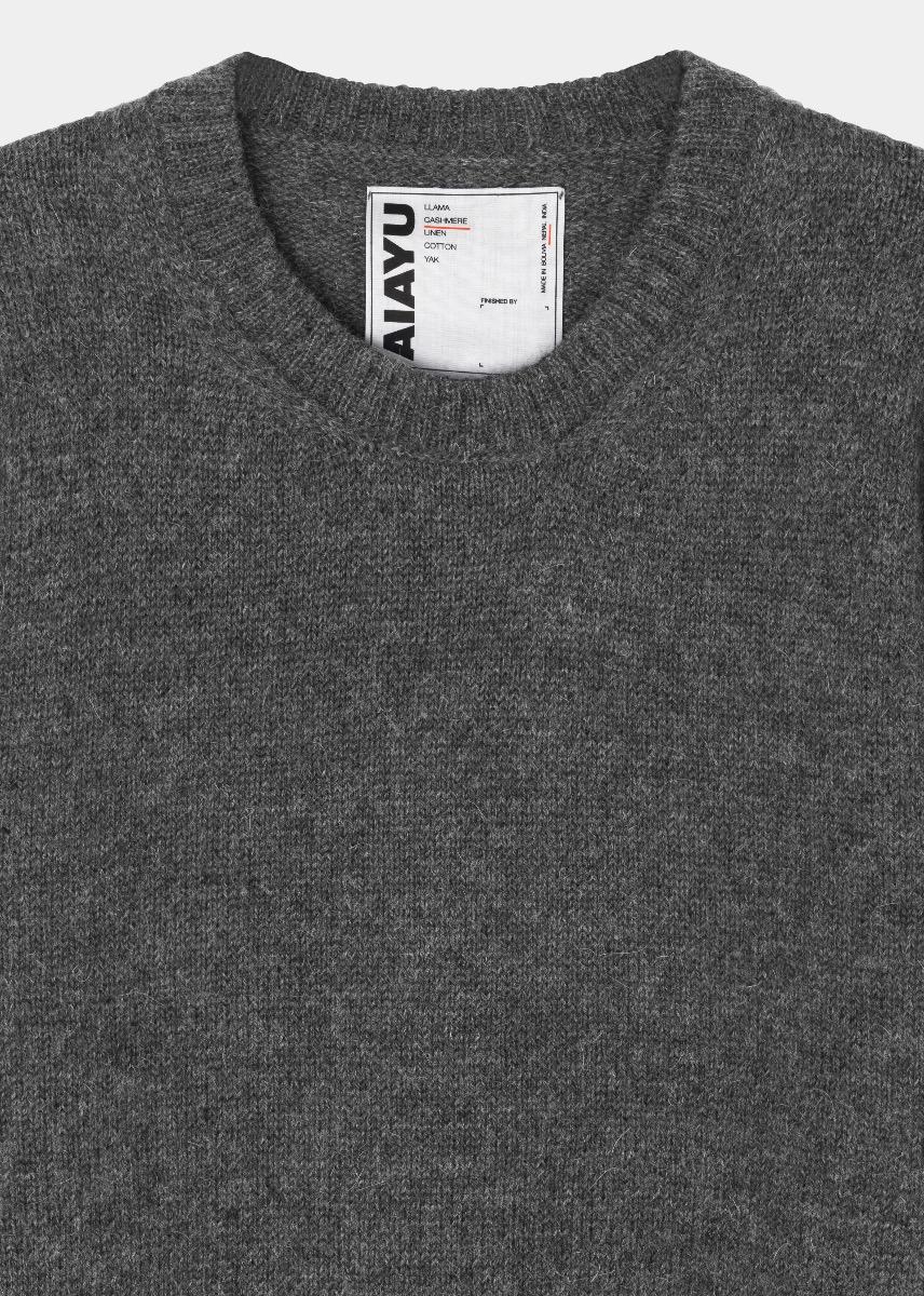 Jack Sweater Thumbnail