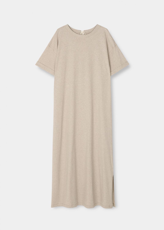 Kleider & Röcke - Jersey Dress Thumbnail