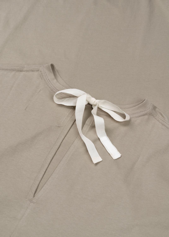 Kjoler & nederdele - Jersey Dress Thumbnail