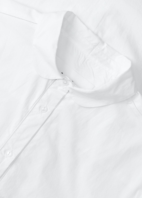 Skjorter - Jolene Shirt Thumbnail