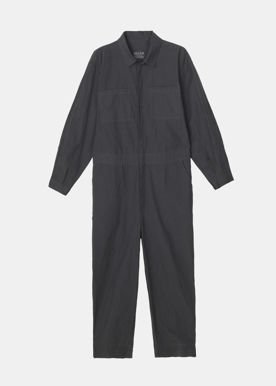 Pants & Shorts - Jumpsuit Thumbnail