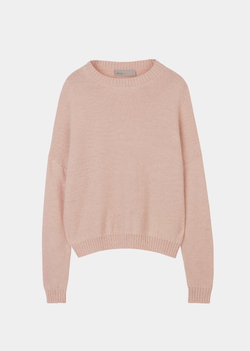GENSERE & CARDIGANS - Juna Sweater Thumbnail