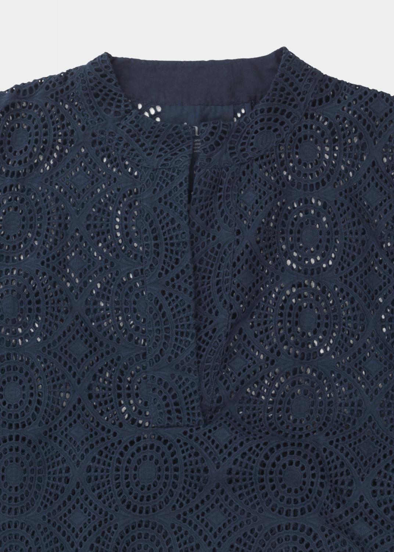 Dresses & Skirts - Kaftan Anglaise Thumbnail